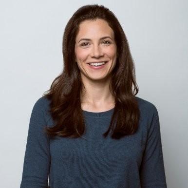 Laura Dembritzer