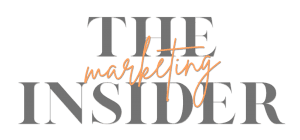 The Marketing Insider