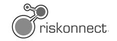 Riskonnect