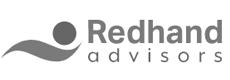 Redhand Advisors